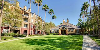 20 Best Apartments For Rent In Irvine Ca With Pictures