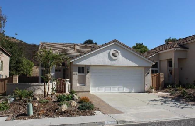 12273 Briardale Way - 12273 Briardale Way, San Diego, CA 92128