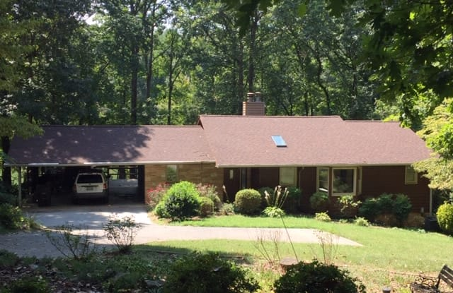 113 Cheeskogili Way - 113 Cheeskogili Way, Tellico Village, TN 37774