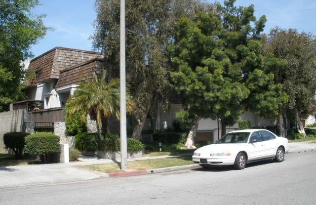 705 S Velare Street - 705 South Velare Street, Anaheim, CA 92804