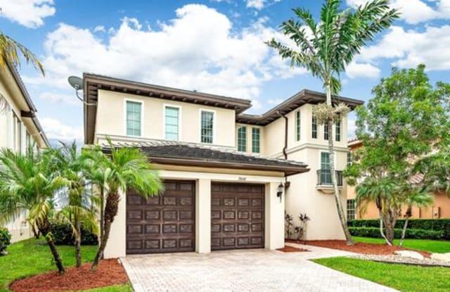 10640 Northwest 83rd Court - 10640 Northwest 83rd Court, Parkland, FL 33076
