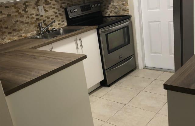 900 NE 14th Street - 24 - 900 Northeast 14th Street, Fort Lauderdale, FL 33304