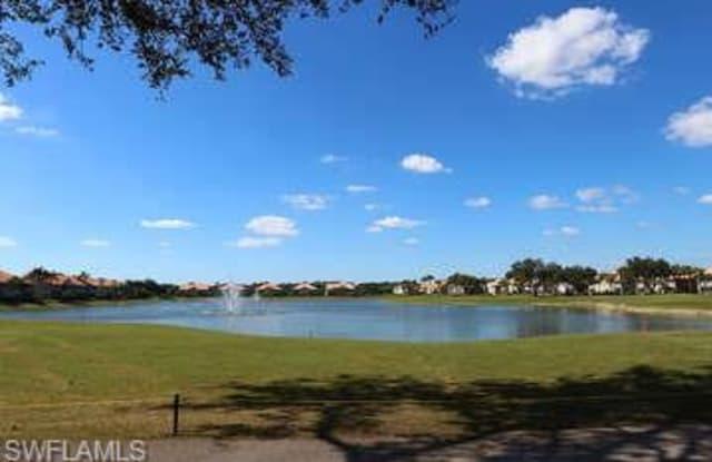 28068 Cavendish CT - 28068 Cavendish Court, Bonita Springs, FL 34135