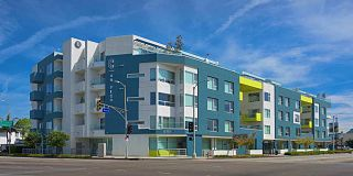 20 best apartments in west los angeles los angeles ca