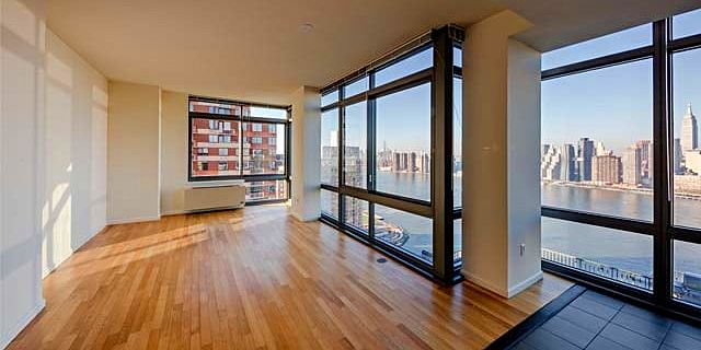 100 Best Apartments For Rent In Queens, NY (with pictures)!