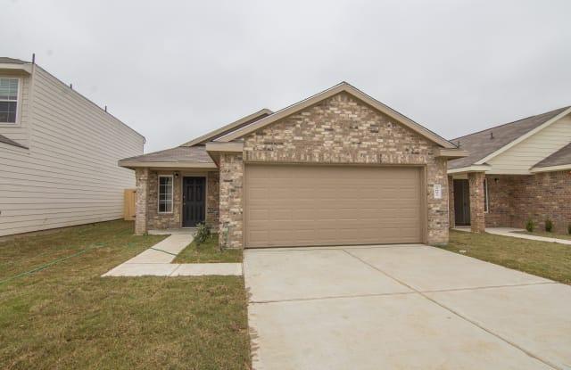 2093 Oakwood Forest Drive - 2093 Oakwood Forest Dr, Bryan, TX 77803