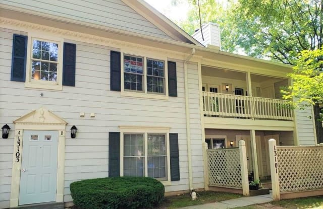 13103 Shadyside Ln - 13103 Shadyside Lane, Germantown, MD 20874