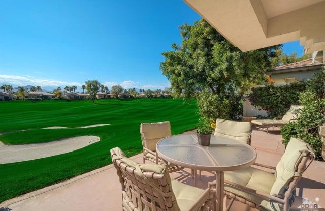 461 Desert Holly Drive - 461 Desert Holly Drive, Palm Desert, CA 92211