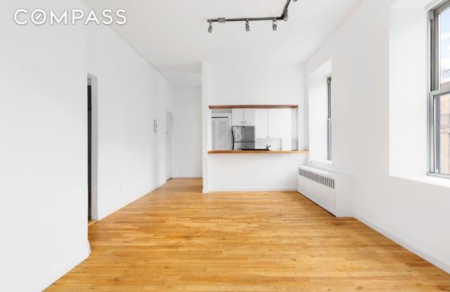99 Bank Street - 99 Bank Street, New York, NY 10014