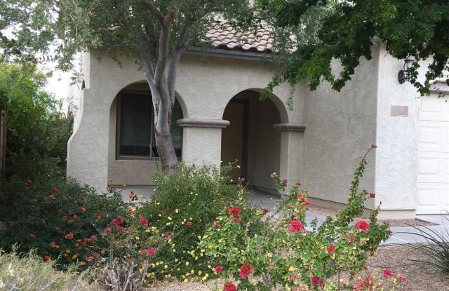 7522 W Pleasant Oak Way - 7522 W Pleasant Oak Way, Florence, AZ 85132