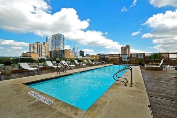 603 Davis St - 603 Davis Street, Austin, TX 78701