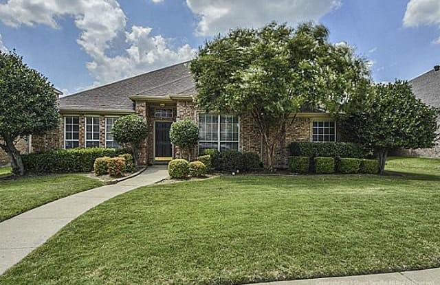 7005 Chandler Drive - 7005 Chandler Drive, Plano, TX 75024