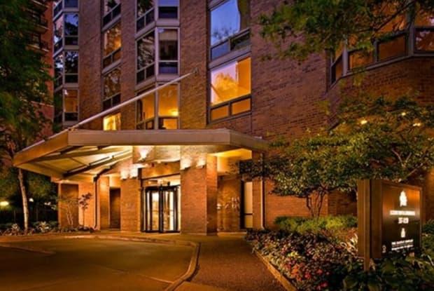 1130 N Dearborn Street - 1130 North Dearborn Street, Chicago, IL 60610