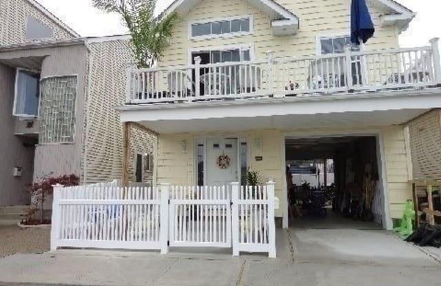 67 Vermont Street - 67 Vermont Street, Long Beach, NY 11561