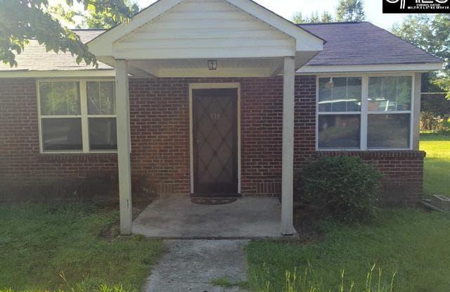 938 Woodlawn Avenue - 938 Woodlawn Avenue, Columbia, SC 29209