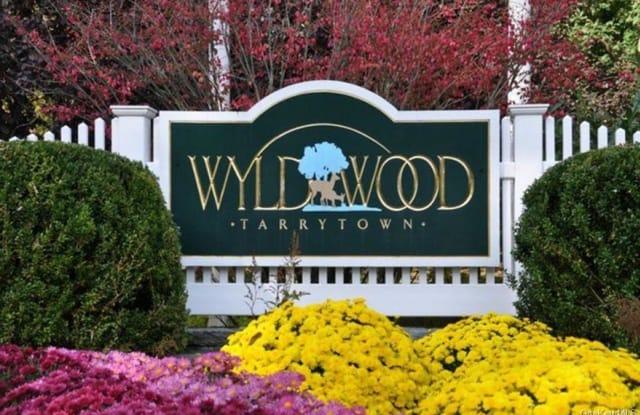 1 Wyldwood Drive - 1 Wyldwood Drive, Westchester County, NY 10591