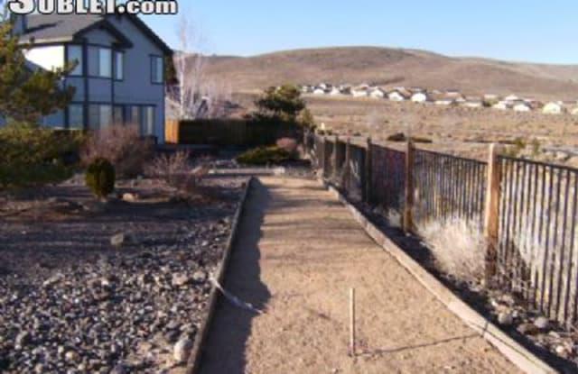 5254 Tappan Ct. - 5254 Tappan Court, Reno, NV 89523