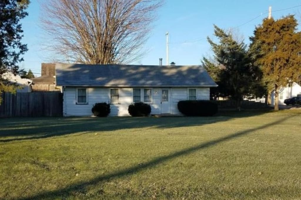 20 Best Apartments For Rent In Waverly, MI (with pictures)!