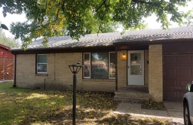 1321 Catalina - 1321 Catalina Street, Wichita, KS 67216