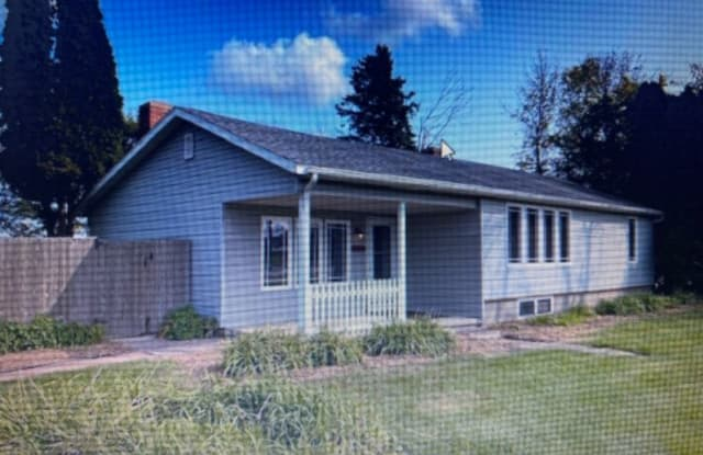 7214 W Mineral Point Rd - 7214 Mineral Point Road, Dane County, WI 53562