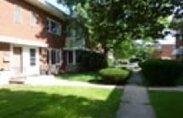 4938 CRAIN Street - 4938 Crain St, Skokie, IL 60077