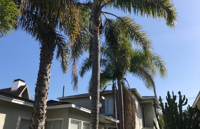 2813 Highland Ave Santa Monica Ca Apartments For Rent