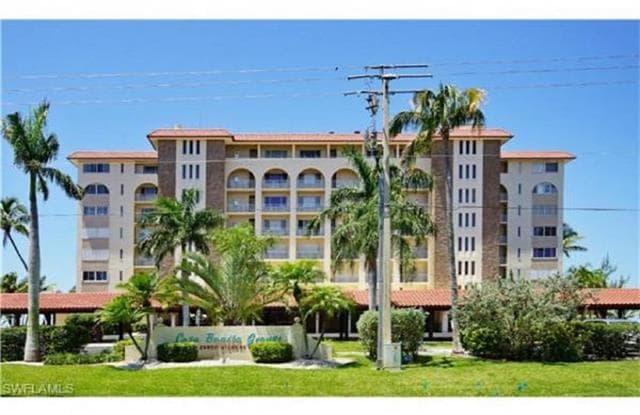 25900 Hickory Blvd BLVD - 25900 Hickory Boulevard, Bonita Springs, FL 34134