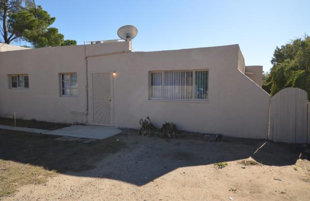 310 E Mohave Road - 310 East Mohave Road, Tucson, AZ 85705