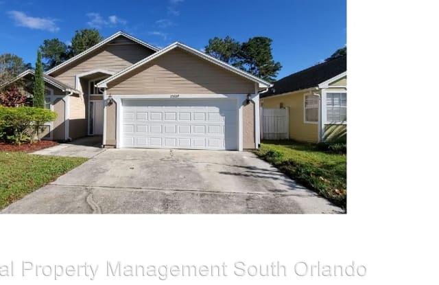 12689 Whiterapids Dr - 12689 Whiterapids Drive, Alafaya, FL 32828