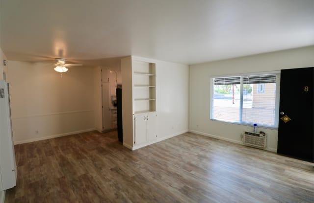 3548 Georgia Street - 8 - 3548 Georgia Street, San Diego, CA 92104