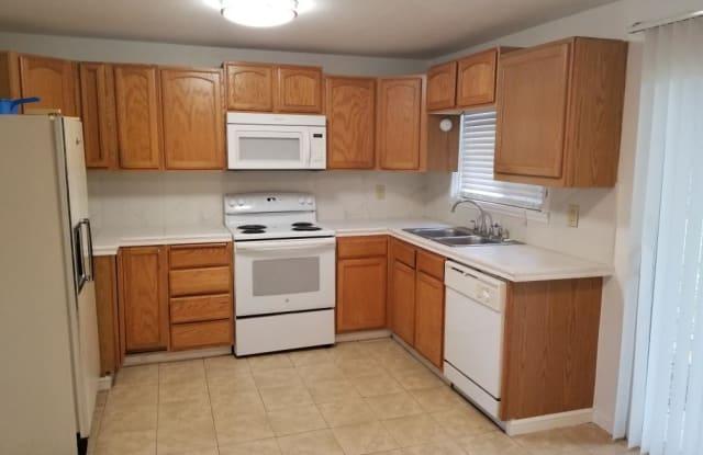 818 75th Street East, Unit A - 818 75th Street East, Midland, WA 98404