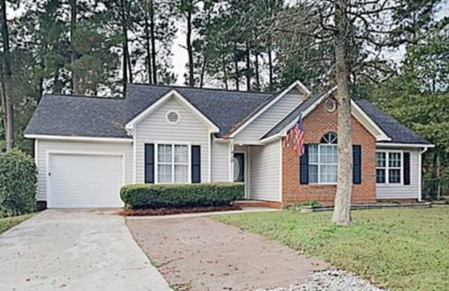 430 Forest Grove Circle - 430 Forest Grove Circle, Seven Oaks, SC 29210