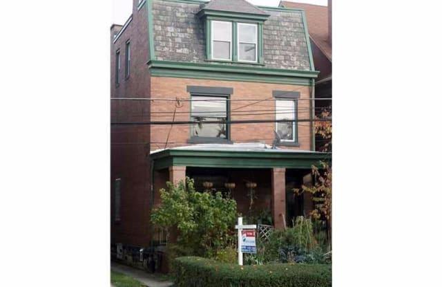 219 Gross St 1 - 219 Gross Street, Pittsburgh, PA 15224