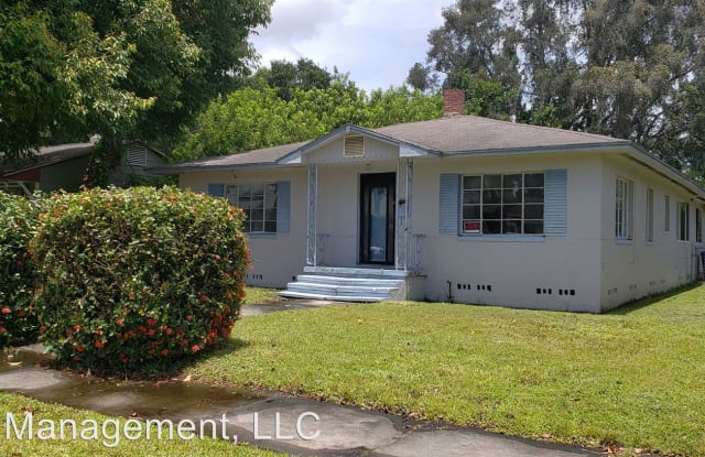 855 19th Ave South St Petersburg Fl Apartments For Rent