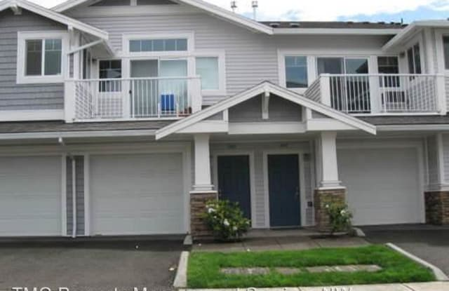 14735 SW Beard Road, #203 - 14735 Southwest Beard Road, Beaverton, OR 97007
