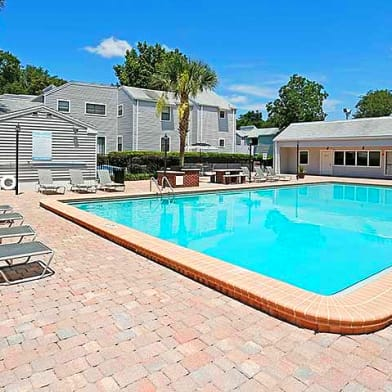 Gainesville, FL 32608. The Boardwalk Apt. Homes