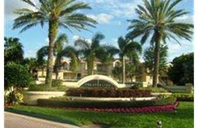 20203 Glenmoore Dr - 20203 Glenmoor Drive, West Palm Beach, FL 33409