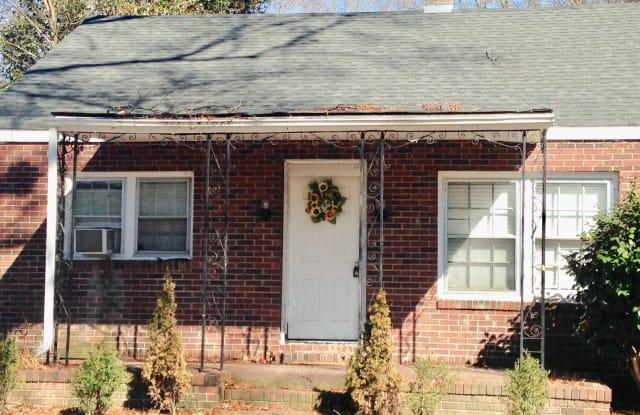 1604 W. Davidson Ave - 1604 West Davidson Avenue, Gastonia, NC 28052