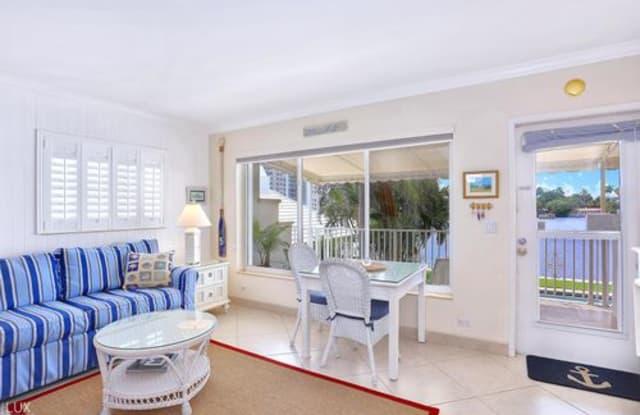 314 Venetian Drive - 314 Venetian Drive, Delray Beach, FL 33483