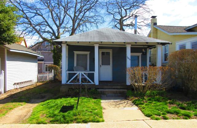 1802 Laurel Terrace - 1802 Laurel Terrace, Lake Como, NJ 07719