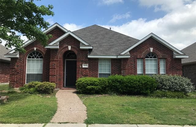 5216 Crossvine Lane - 5216 Crossvine Lane, McKinney, TX 75070