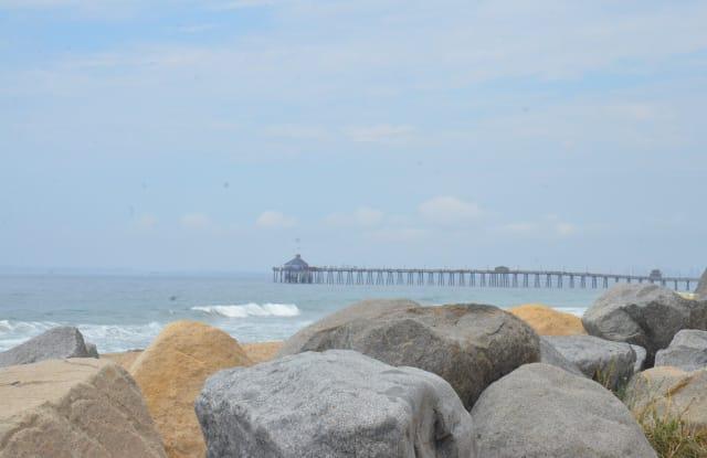 1460 Seacoast Dr Unit 5 - 1460 Seacoast Drive, Imperial Beach, CA 91932