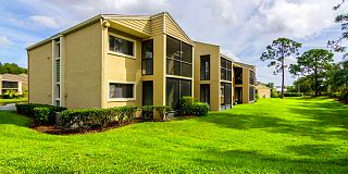 20 best apartments for rent in kissimmee, fl from $780!