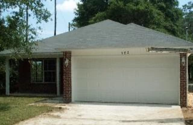 782 Pine Alley Street - 782 Pine Alley Street, Wright, FL 32547