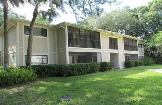 6012 LAKETREE LANE - 6012 Laketree Lane, Temple Terrace, FL 33617