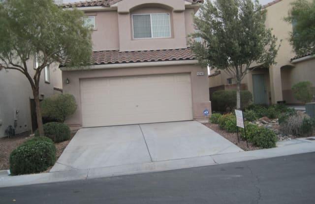9241 Harbor Stream - 9241 Harbor Stream Ave, Las Vegas, NV 89149