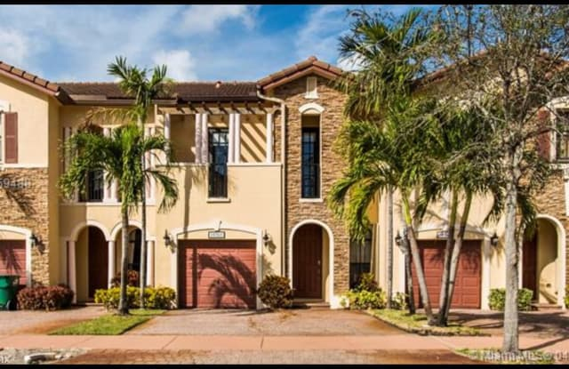 10265 NW 32nd Ter # A - 10265 Northwest 32nd Terrace, Doral, FL 33172