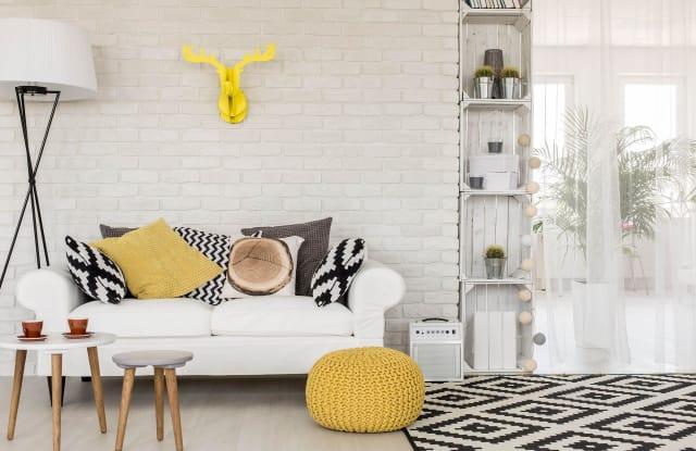 Anthem Apartment Homes at Ledge Stone - 383 Rocky Ridge Trl, Austin, TX 78737
