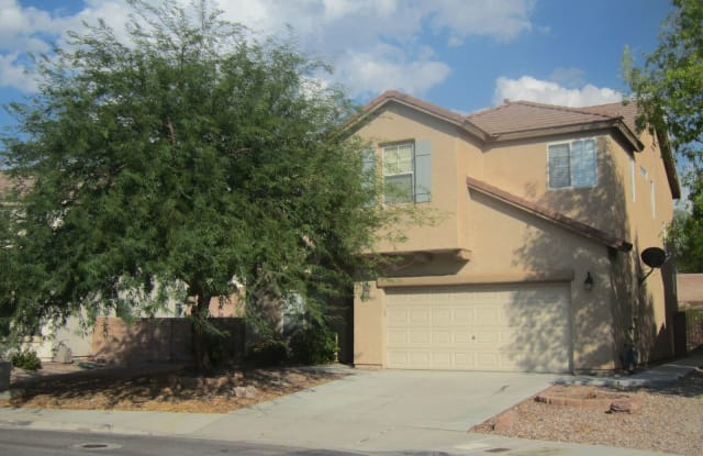 516 Red Shale Ct - 516 Red Shale Court, Henderson, NV 89052