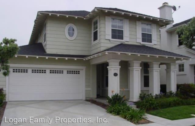 7060 Whitewater Street - 7060 Whitewater St, Carlsbad, CA 92011